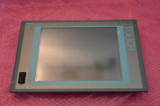 Siemens Simatic Panel PC 677B 2,16GHz Typ: 6AV7872-0BE30-1AC0 ink. Touch Display