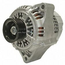 LEXUS ALTERNATOR GS400 LS400 SC400 130 AMP High Amp Generator High Output HD