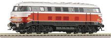 Roco 63946 Diesellok V216 Serfer H0 Gleichstrom