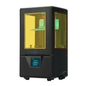 Anycubic Photon 3d Printer, Pre-owned