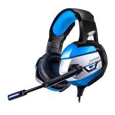 Gaming Headphone for PS4 Xboxone Nintendo-Switch PC Audio Gaming Headset AU