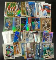 1994-2019 ALEX RODRIGUEZ LOT X 20 Cards Inserts / High End / #'d NO DUPES