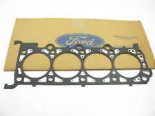 Ford F2AZ-6051-A Cylinder Head Gasket - Right 1991-2010 Ford 4.6L 5.4L