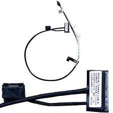 For Lenovo Thinkpad X240 X240S X230S X250 X260 Camera Webcam Cable Wire New