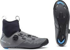 Northwave Celsius R Arctic GTX Winter Road Cycling Shoes (EU 45)