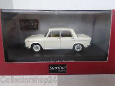 Starline : Lancia Fulvia 2c Ivori White - 1964 - STA530309