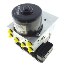 ABS Pumpe 10020400614 34511164896 34511164897 10094808013 1164896 1164897 BMW