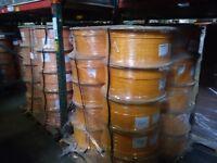 Tracer Products HBF-TP-9834 Mini-ez R-1234yf Dye Injection Kit tp9834