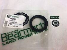 Bearmach Land Rover Disco RR Schutz R380 Leistung Getriebedichtung FTC2383