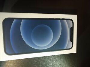 iphone 12 black 64gb unlocked