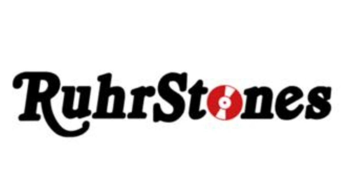 RuhrStones