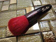 Authentic Guerlain Terracotta Bronzing Powder Brush Red Hair brand new