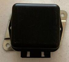 Voltage Regulator Compare to BWD R295