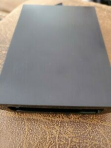 120GB HD Internal Hard Drive for Microsoft Xbox 360 S Slim! ~ Works Great! LQQK