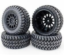 Team Associated Pro Rally 89413 1:8 Molded Tire Insert
