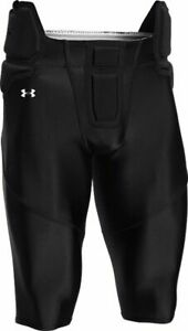 Under Armour Men's Integrated Football Pant