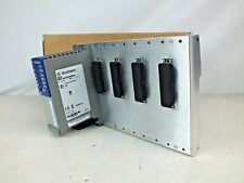 New Hirschmann MS20-1600SAAE MICE Switch Backplane