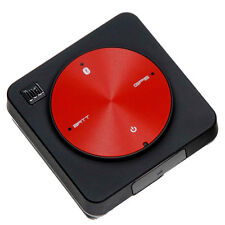 Dual Electronics XGPS150A Universal Bluetooth GPS Receiver for Portable Devices