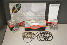 1996-2002 Chevrolet GMC V8 16V 6.5L GM Diesel ReRing +Main Bearings Rebuild Kit