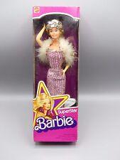 Barbie Superstar Promotion Edition Vintage VHTF from 1976