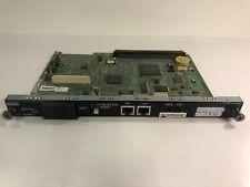 PANASONIC IPCMPR  PSUP1544XA KX-TDE0101 KX-TDE6101 FOR  KX-NCP500  KX-NCP500XNE