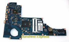 OEM HP Pavilion DV4-4000 AMD Motherboard A60M UMA 653428-001 HP P/N: 657217-001