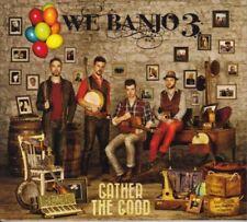 We Banjo 3 - Roots Of The Banjo Tree [CD]