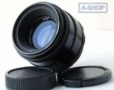 HELIOS-44-2 BEST Soviet lenses, For Canon, Sony, Nikon, Zenit etc