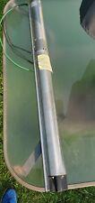Grundfos 1 14 Hp Submersible Well Pump Model A Sqe 96030143