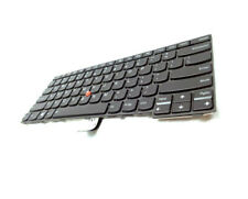 Lenovo ThinkPad Tastatur T440 T440P T450 L450 T450s T460 04X0139 US Keyboard