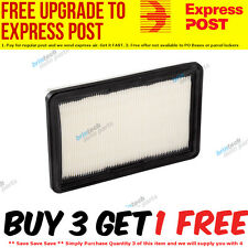Air Filter 1995 - For HYUNDAI EXCEL - X3 Petrol 4 1.5L G4EKR [JN] F