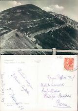 TERMINILLO - RIFUGIO UMBERTO I -  (rif.fg.7753)