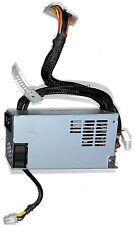ACER AC100 SERVER SERIE - POWER SUPPLY - DELTA DPS-200PB-177B