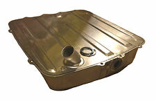 MGB MGBGT  FUEL TANK GAS TANK NEW 70 TO 76 NRP4