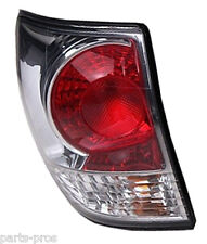 New Replacement Taillight Assembly LH / FOR 2000-03 LEXUS RX300