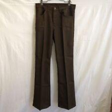 Levi's Original Vintage Jeans for Men