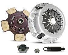 Clutch Kit  ISUZU NPR ELF 4HK1-TC 5.2L OCH 2005-2012 Motor Diesel 14 Spline