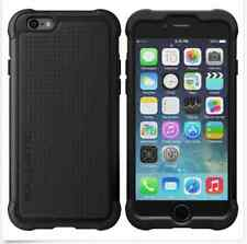 BALLISTIC TX1429-A06C Tough Jacket Maxx w/Holster for iPhone 6 Plus/6s Plus-Bl