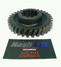53518 Used Hyster Gear 53518u