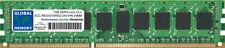 1GB DDR3 800/1066/1333MHz 240-PIN ECC REGISTERED RDIMM SERVER/WORKSTATION RAM