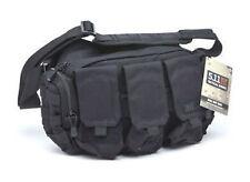 5.11 Tactical Men's Messenger/Shoulder Bag