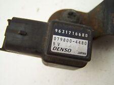 Fiat Ulysse Relay 9631716680 (2002-2006)
