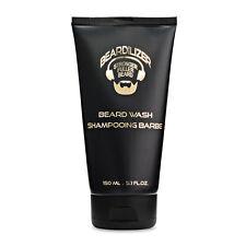 Shampoing Spécial Barbe Beardilizer® - 150ml