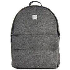 JACK WILLS MEN'S WEEKEND ESSENTIALS BACKPACK/ RUCKSACK SCHOOL BAG