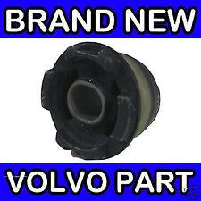 VOLVO XC90 (03-14) Anteriore Telaio Bush (3507924)