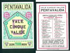 "Figurina Calciatori Panini ""Mexico '70""! Pentavalida Extra-Album""! Green!"