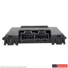 Transfer Case Control Module-Auto Trans Modulator Valve fits 2011 Ford F-150