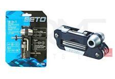 BETO 1 en 18-Multi-outil vélo route (BT-350)