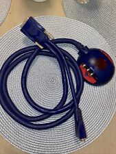3dfx Voodoo 3 3500 I/O breakout pod cable 220-0100-001 - RARE! - Good Condition