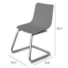 P'Kolino Modern Kids Chair, Green